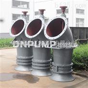天津津南1600ZLB-70轴流泵生产厂家