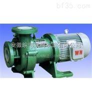IMD磁力驅動氟塑料化工泵