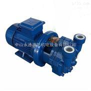 CDF1202-OND2液体脱气泵