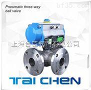 气动球阀,AT、GT、BT、AW系列气动执行器