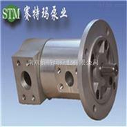 ZNYB01021402电厂磨机螺杆泵