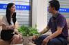 中国泵阀商务网专访中国天工阀门集团有限公司市场总监 邱少官