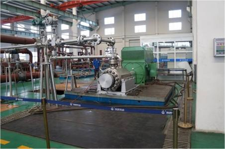 工院)与江苏海狮泵业制造有限公司联合研发的&ldquo