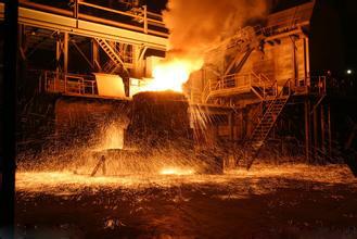 9月中下旬,钢厂库存上升、钢贸库存下降