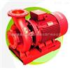 XBD系列臥式離心消防泵