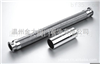 DN32不銹鋼衛生級波紋管