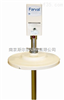 美国Farval 9120大功率电动气泵
