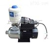 供应变频恒压管道泵,变频管道泵