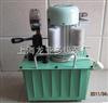 供应小型电动油泵