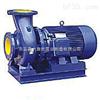供应ISW40-160A卧式管道泵型号 管道泵参数 防爆管道泵