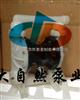供應QBY-15襯氟隔膜泵 工程塑料隔膜泵 鋁合金氣動隔膜泵