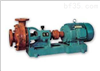 FS耐酸玻璃钢离心泵