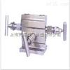 1151-2针型阀 针型阀
