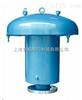 GYA液壓安全閥     液壓安全閥