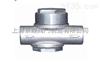 熱動力圓盤式疏水閥(不銹鋼)  疏水閥
