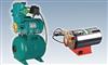 供應自來水增壓泵站,自來水增壓泵站廠家,自來水增壓泵站用泵