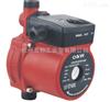 供应家用增压泵,热水器增压泵,自动增压泵
