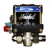 供应燃气热水器增压泵,家用增压泵安装,az气动增压泵,&6