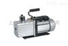 2BEA型耐腐蚀水环真空泵,耐腐蚀真空泵
