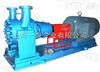管道式特种输油泵